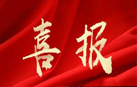 喜报!中国邮政首获国际绩效改进协会(ISPI) 卓越奖(AOE)