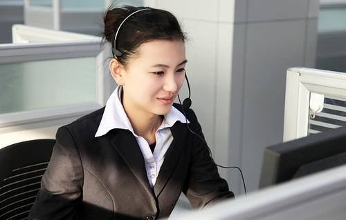 积极对接客户需求,加强现金管理服务