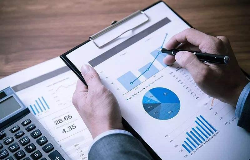 拓展小企业客群,挖掘现金管理需求