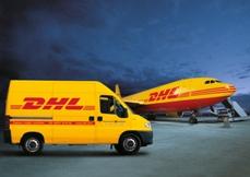 DHL全球货运开通途经港珠澳大桥货运业务